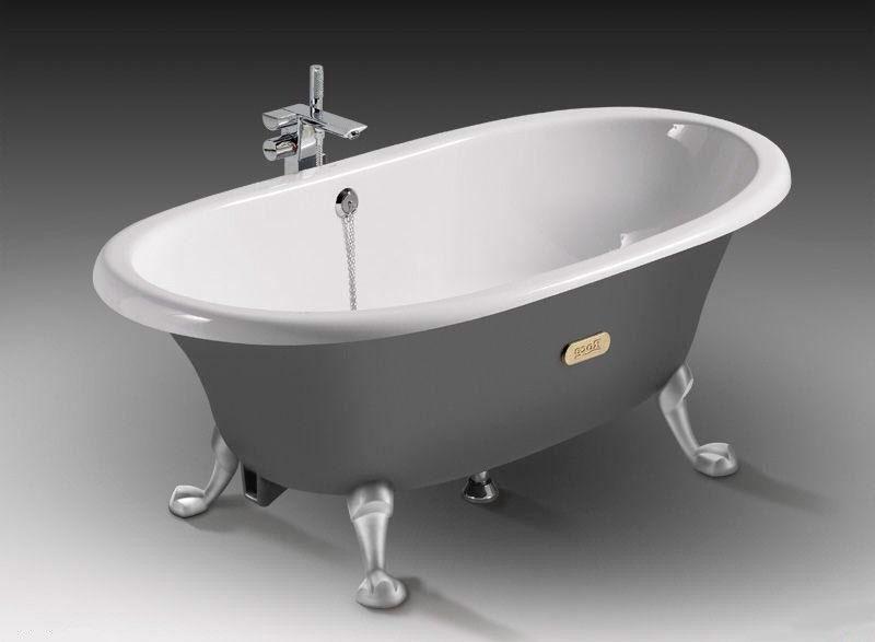 инструкция по установке массажных систем в акриловую ванну