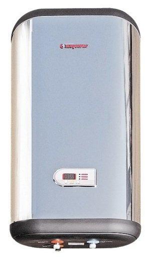 водонагреватель накопительный:
