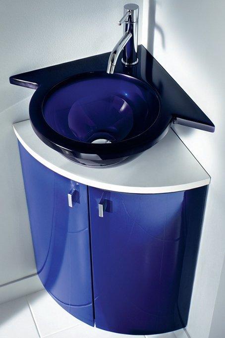 Цветовая гамма ванной комнаты фото