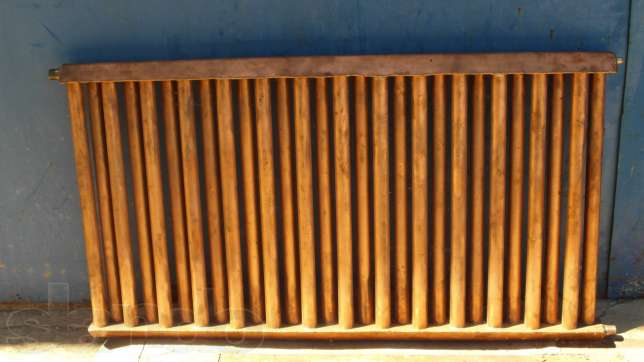 bois de chauffage pas cher aude dijon nanterre limoges travaux de renovation deduction. Black Bedroom Furniture Sets. Home Design Ideas