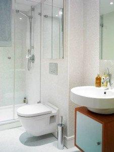 mokrue-trybu-v-tualete.jpg