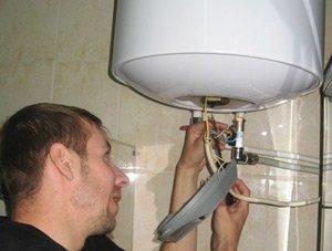 remont-bojlera.jpg