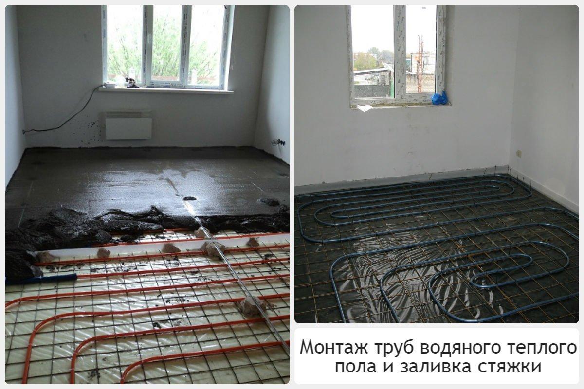 Тольятти для купить шумоизоляцию авто