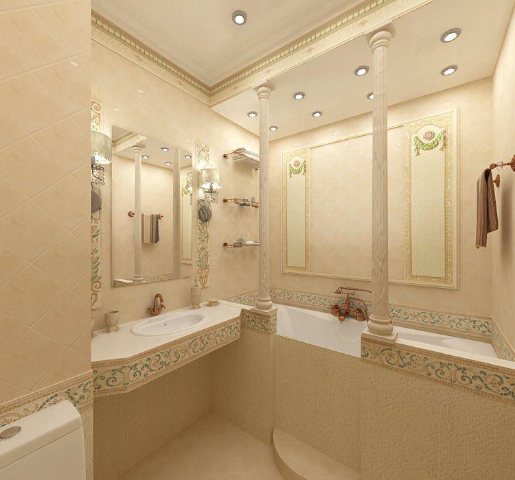 Египетский стиль ванной комнаты фрап смесители купить в ярославле