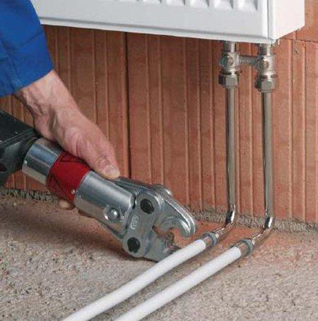 Солнечный водонагреватель своими руками, схема, видео
