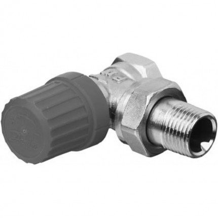 Клапан RTD-N