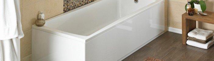 Как отремонтировать акриловую ванну своими руками фото 51