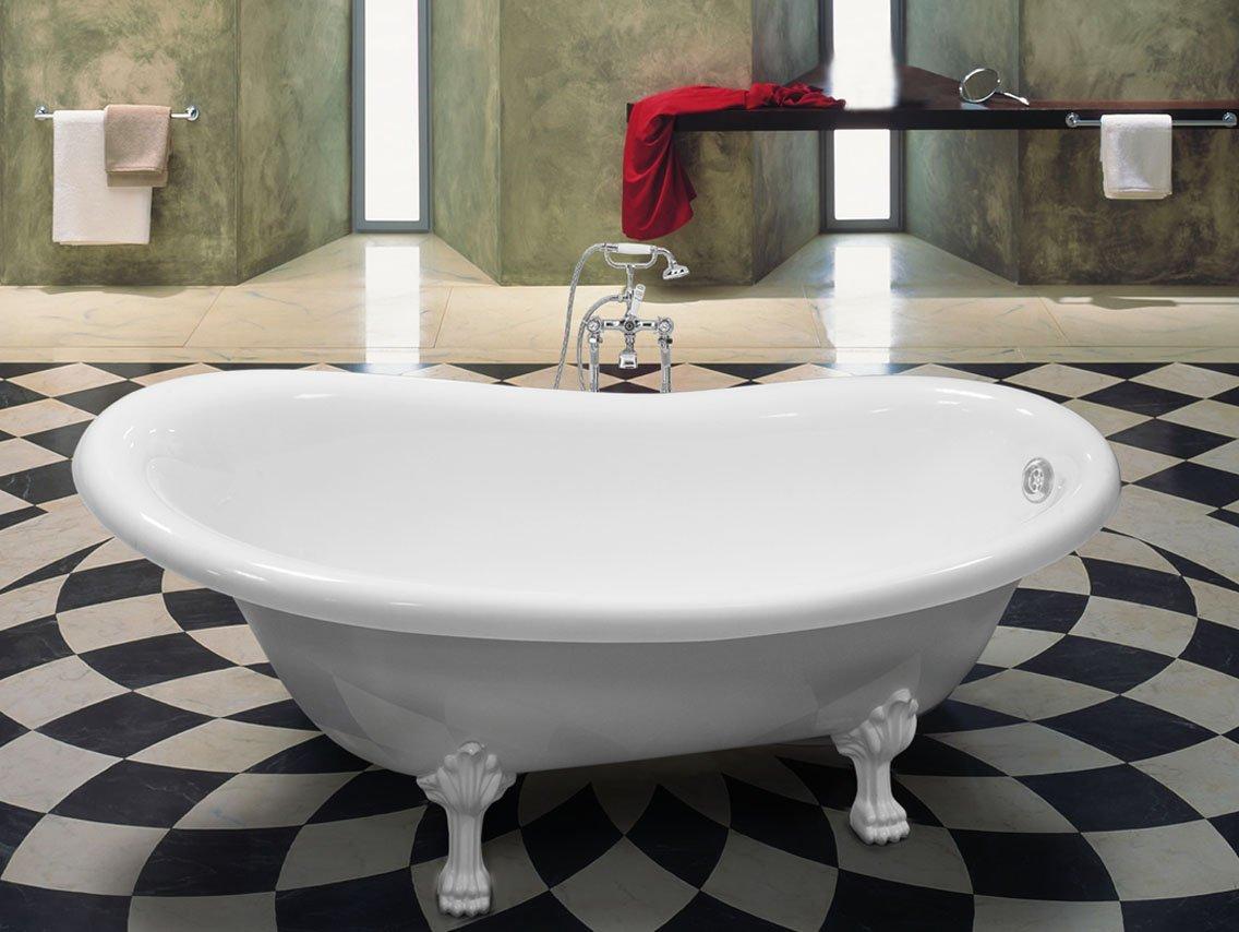 Восстановление ванны своими руками фото 533