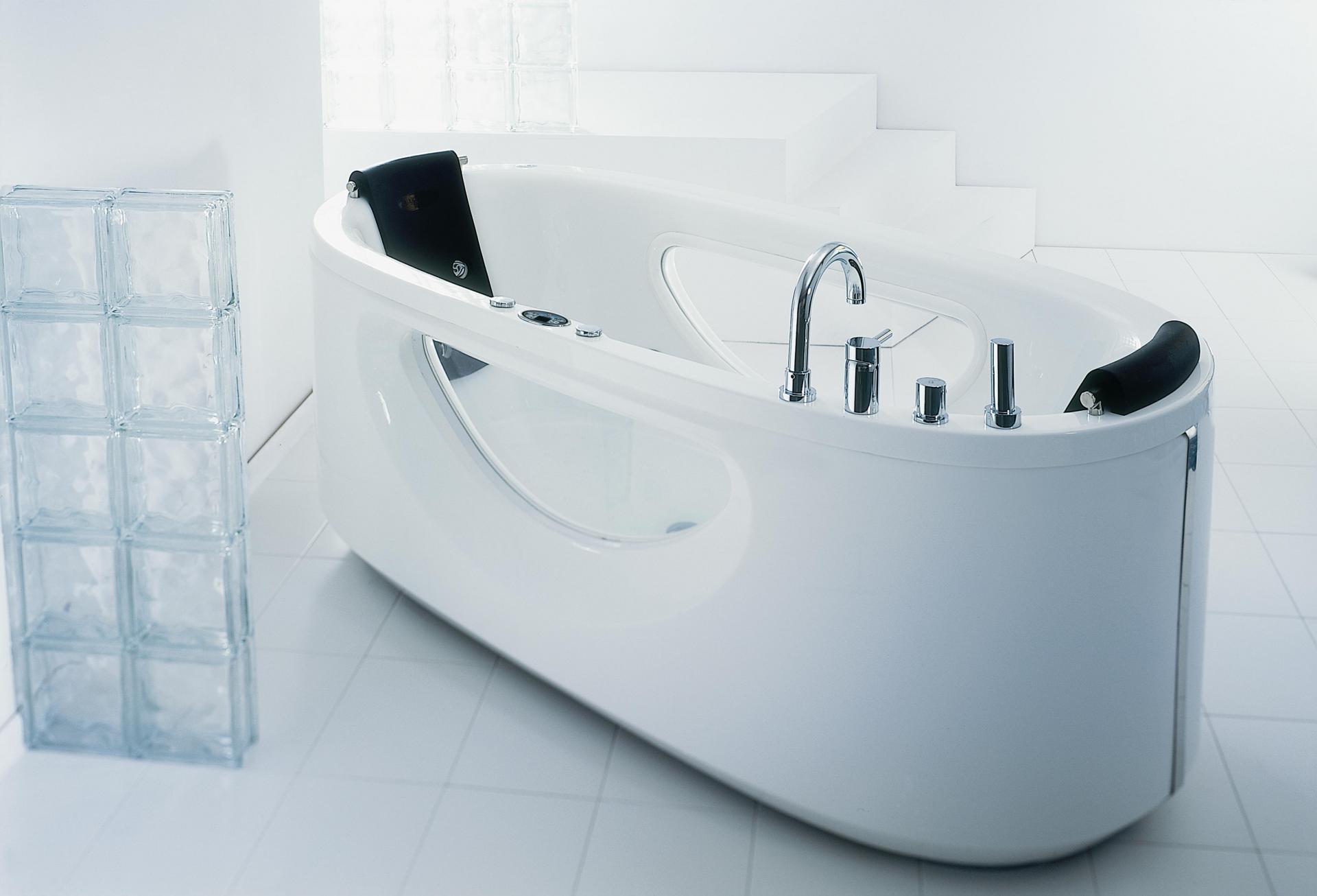 Советы по удалению ржавчины с эмали старых и новых ванн