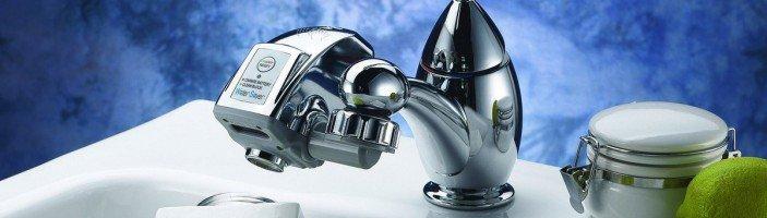Лучшие советы, как можно экономить расход воды в квартире