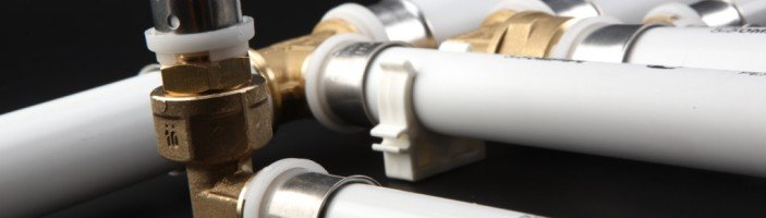 Какие трубы лучше для отопления дома?