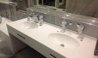 Как выбрать раковину для ванной: простые и эффективные советы