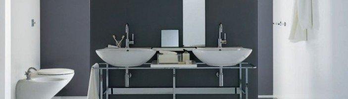 Производитель сантехники IDO Bathroom Ltd
