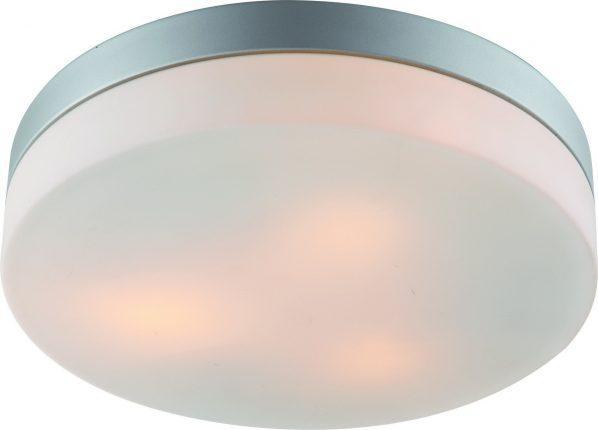Лампа для ванной комнаты