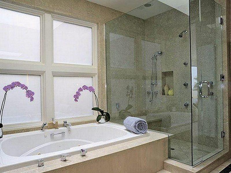 Роскошный особняк Джима Керри в Малибу