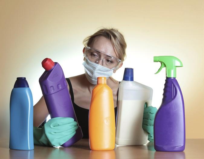 Как мыть посуду без бытовой химии, безопасные и доступные для всех методы