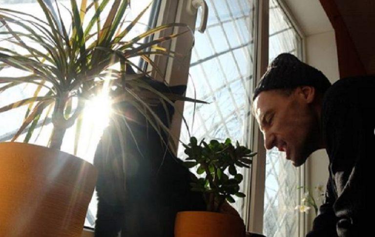 Секретное жилье Ивана Дорна: журналисты «раскопали» новые подробности