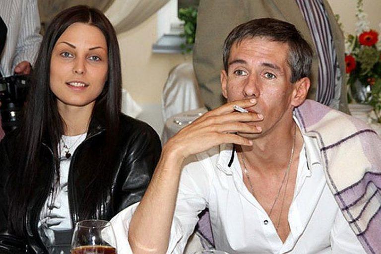 Квартира Алексея Панина в Москве, действительно ли актёр уехал на ПМЖ в США?