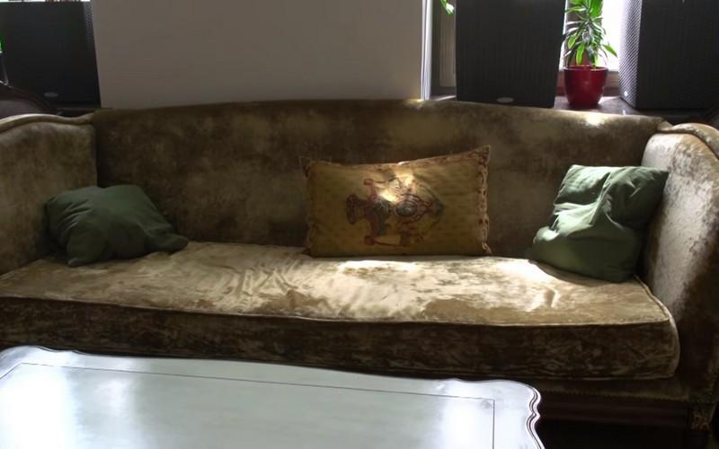 Недвижимость Екатерины Климовой: особняк в Павлово и двухэтажная квартира в Москве