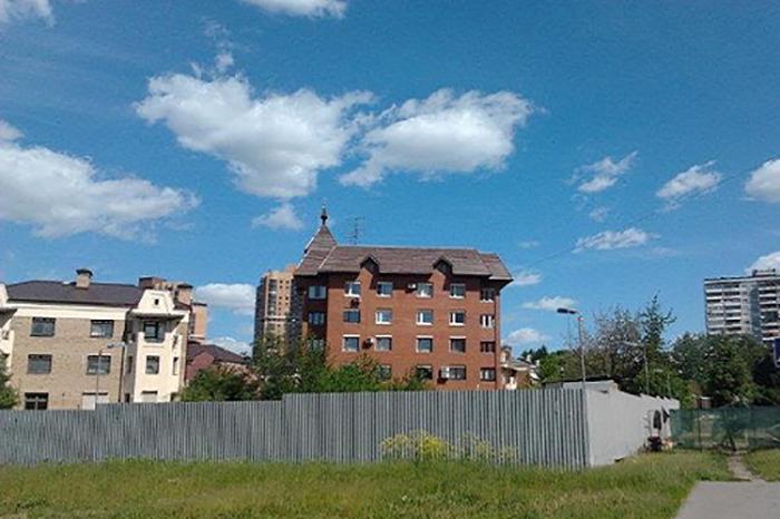 Недвижимость, которой Владимир Жириновский реально владеет, а не указывает в декларациях о доходах
