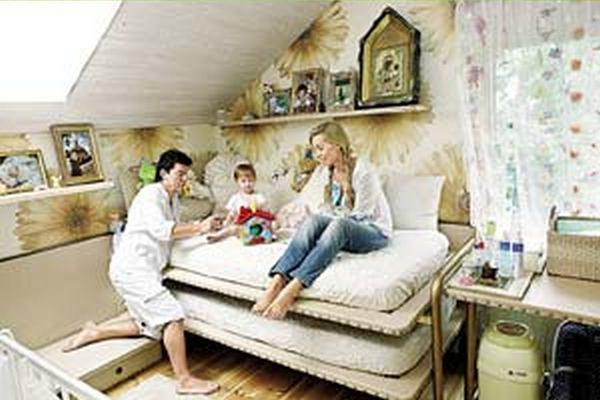Недвижимость Олега Газманова: домик в Серебряном бору и вилла в Тоскане, а также почему пришлось продать квартиру в Латвии