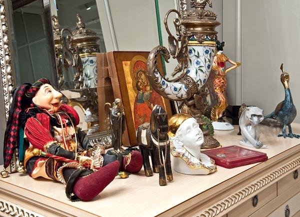 Где живет после инсульта Борис Моисеева, недвижимость артиста в Москве, Юрмале и Дубае