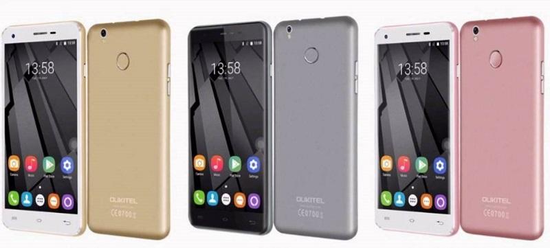 10 лучших смартфонов до 8000 рублей — народный рейтинг