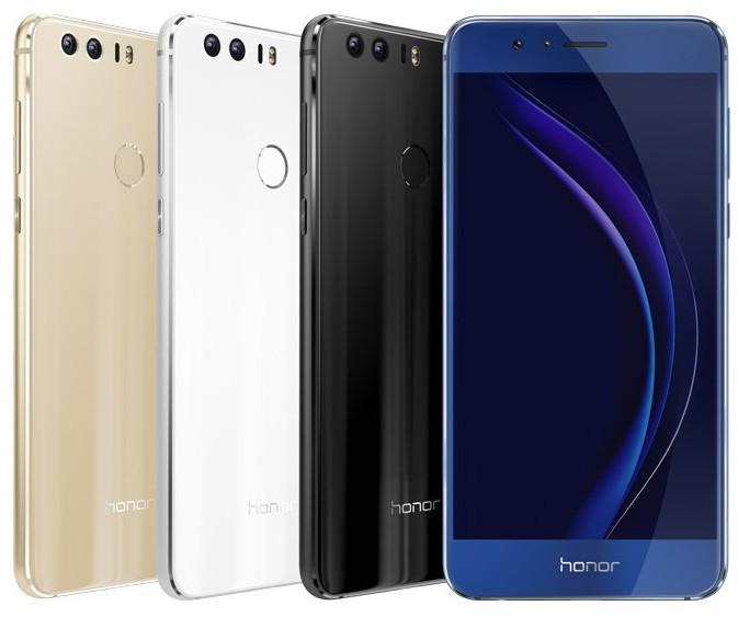 5 лучших смартфонов huawei — народный рейтинг