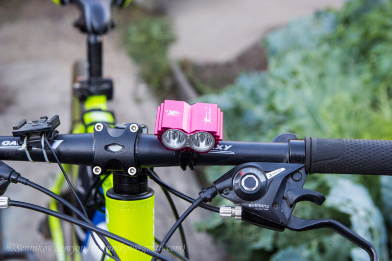 5 лучших велосипедных шлемов с алиэкспресс — народный рейтинг