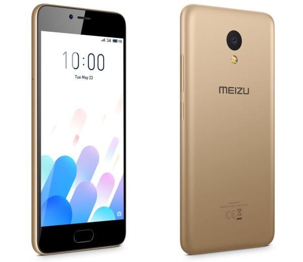 Цена-качество или лучшие смартфоны до 4000 рублей — народный рейтинг