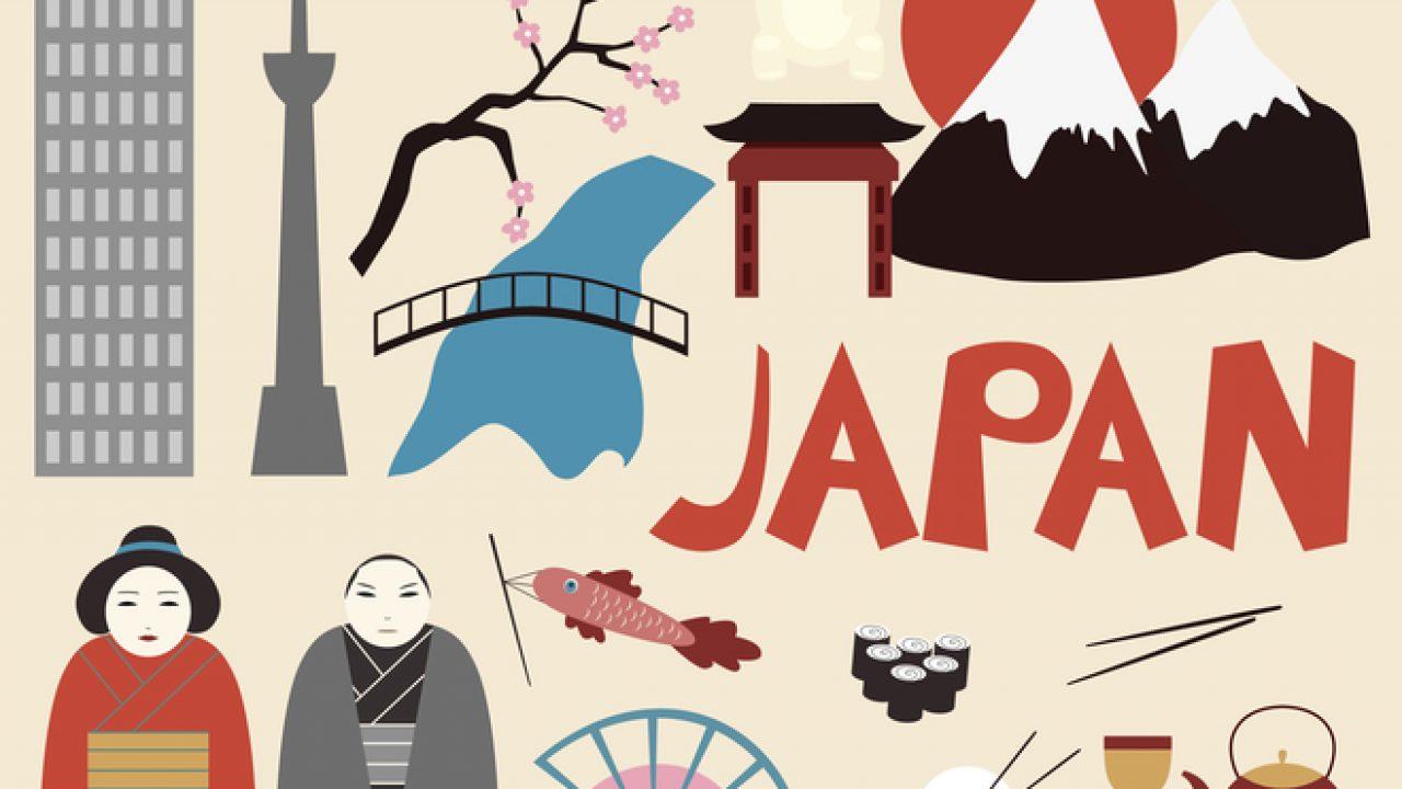 Япония Порно Массаж Подростки