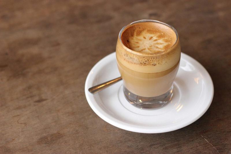 как приготовить капсулу без кофемашины