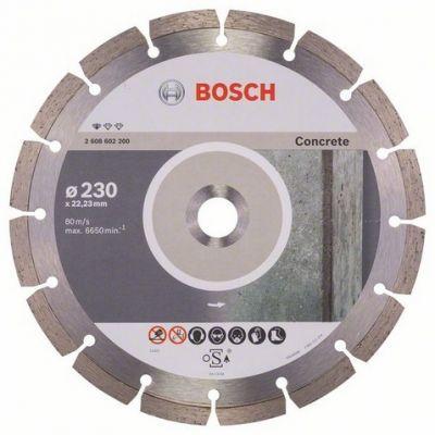Какой диск лучше купить по бетону куплю бетон в харькове с доставкой