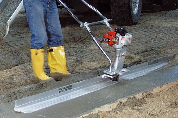 Купить виброрейки для бетона купить бетон в перми недорого с доставкой