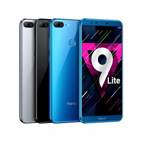 Покупаем лучший смартфон на 5 дюймов — обзор самых мощных моделей и стоимость в магазине, плюсы и минусы устройств