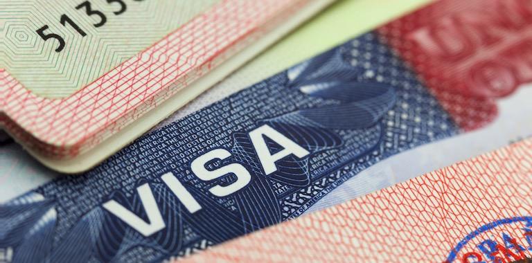 Покупка страхового полиса для шенгенской визы онлайн