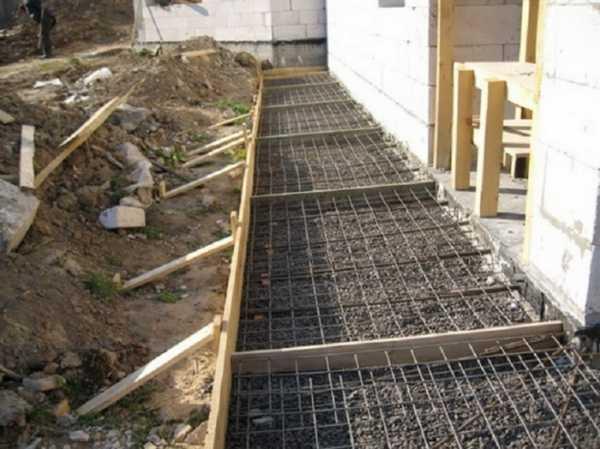 Фильтрация цементного раствора не должна превышать продажа бетона купить