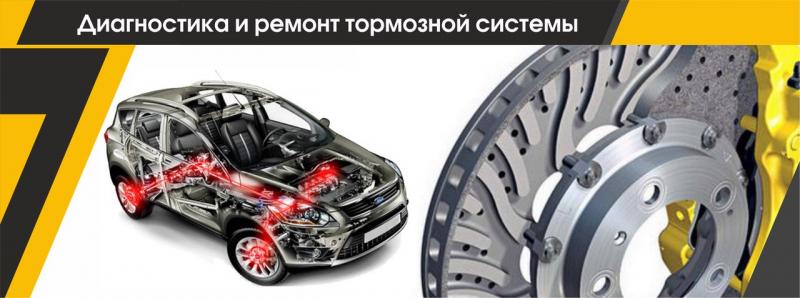 Сервисы и услуги для качественной диагностики и ремонта автомобиля