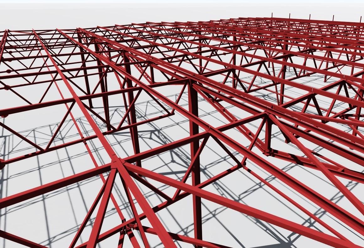 Что предлагает и как работает завод металлоизделий «МЕТАЛЛ СК»