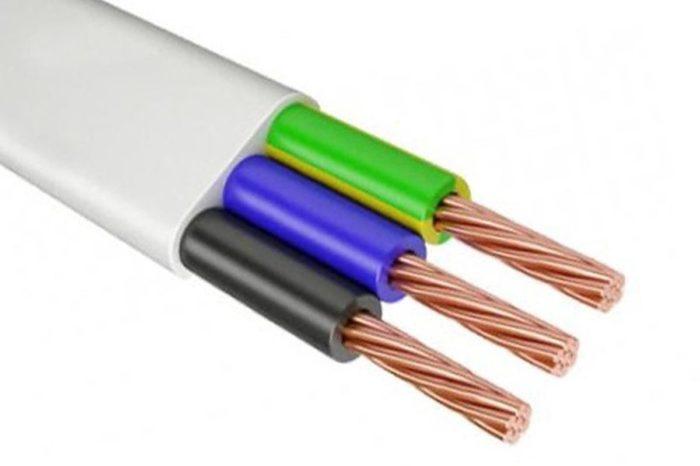 Для чего служит кабель и как его отличить от провода
