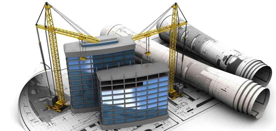 Допуск на строительство: назначение, требования к получателям