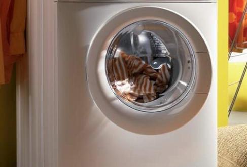 барабанная дрожь в стиральной машине